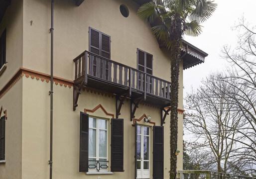 Progetti di ristrutturazione appartamenti